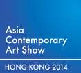 asia contemporary