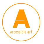 accessible art